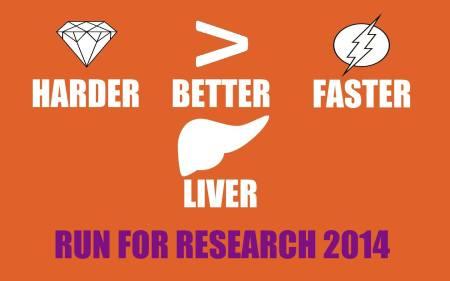 RFR 2014 Idea