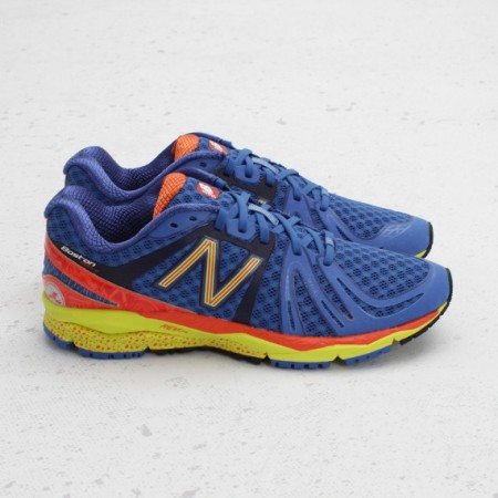 2012 Boston new-balance-890-marathon-edition-01