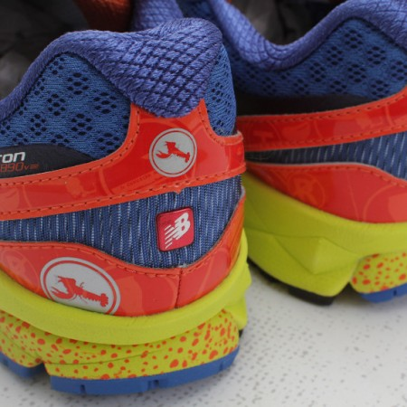 2012 Boston new-balance-890-marathon-edition-02