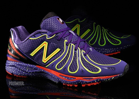2013 NB 890 v 3 Boston 2