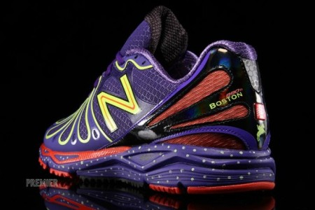 2013 NB 890 v 3 Boston 4