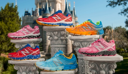 2014 NB Run Disney