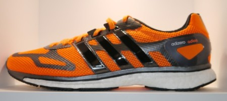 adidas-adizero-adios-boost-2014-mens-orange-side
