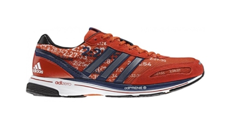 adidas-adizero-boston-3-nyc