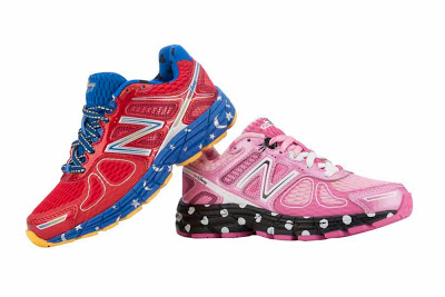 disney-2014-new-balance-running-shoe