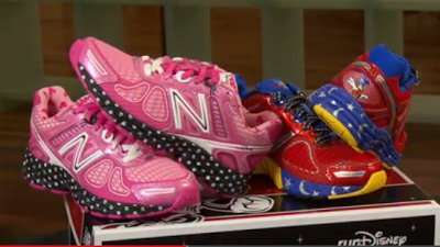 kids-new-balance-disney-shoes