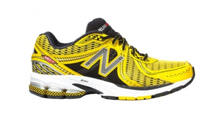 New-Balance-860-Taxi-Edition