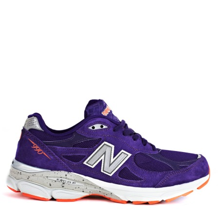 NEW BALANCE 990 PAUL REVERE BOSTON MARATHON 117th 1