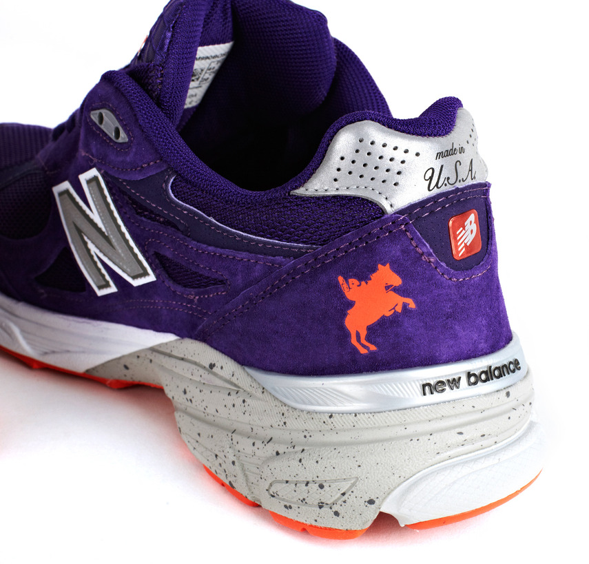 best cheap 52fc4 3b9bc new balance running shoes for overpronators new balance ...
