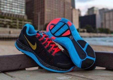 nike-lunarglide-4-chicago-marathon-1