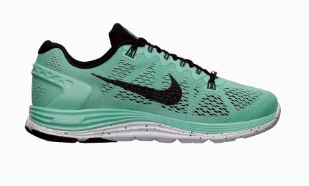 Nike-LunarGlide-5-Womens-Marathon-Womens-Running-Shoe-640938_301_A