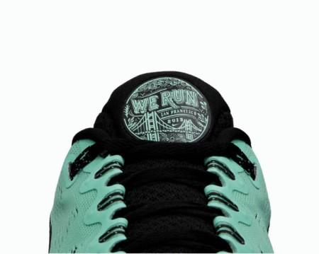 Nike-LunarGlide-5-Womens-Marathon-Womens-Running-Shoe