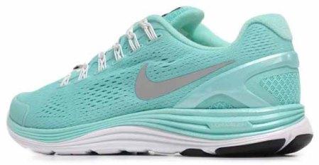 Nike-Womens-Marathon-Lunarglide+-4-2