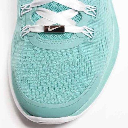 Nike-Womens-Marathon-Lunarglide+-4-3