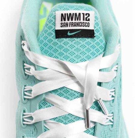 Nike-Womens-Marathon-Lunarglide+-4-5