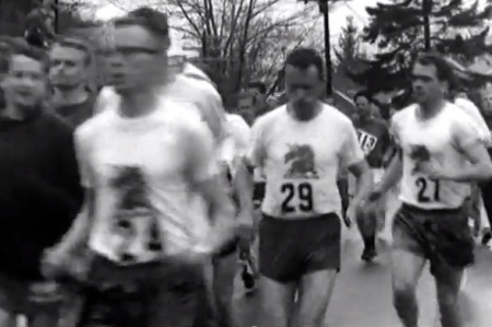 BAA Runners