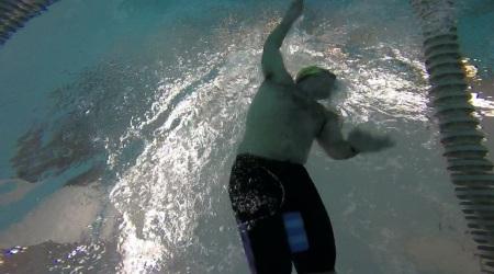 Bad Swim