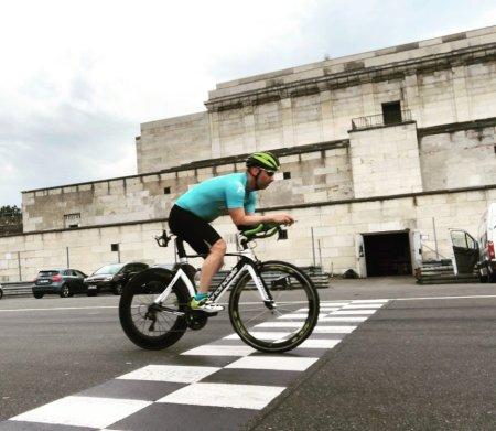 Bike Test.jpg