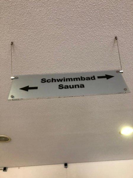 Swim Sign.jpg
